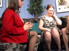 die sex theutin 03