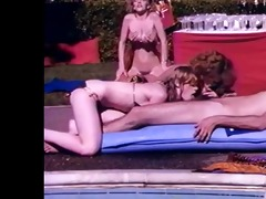 pool blowjob 2