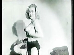 the 1.5 million dollar marilyn monroe sex tape