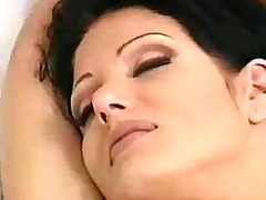 classic pornstar jeanna good is ageless and