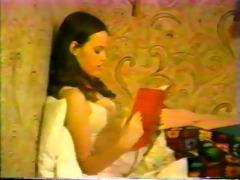terri dolan copulates mike ranger (1979)