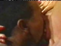 jean afrique amp ray victory vintage interracial
