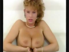 vintage masturbation.