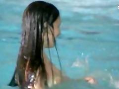 laurie walters - sharon ullrick - victoria