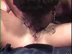 amazing lesbos keisha and jeannie pepper
