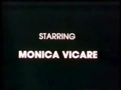 movie classic - barefaced (italian dub) part 1