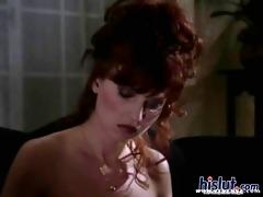those sluts love outdoor sex