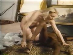 la nymphomane perverse (1977) full vintage video