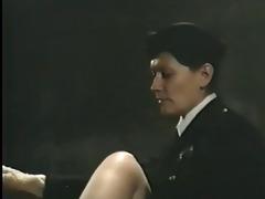 mexicana 80s vintage clip 5