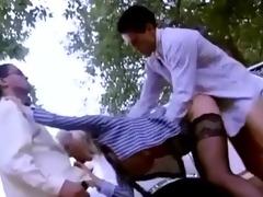 jake steed classic scene 70 dutch pornstar helen