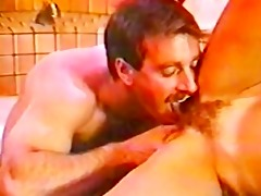 hard fuck particular suggest to sexy cutie