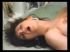 ktsx69 - full classic us movie (german dub)