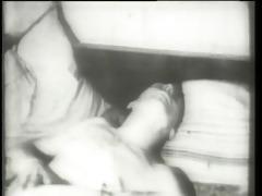 vintage porn at its best (clip)