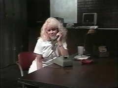jail babes 2 lesbo scene