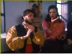 seduccion gitana (1996) 3of3