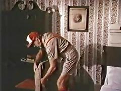 little darlins -1981(lysa thatcher) 2