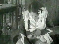 concupiscent sex anno 1910