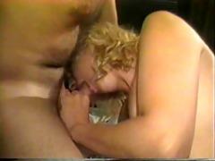 francois papillon - karate beauties (1986)