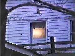 little darlins -1981(lysa thatcher) 3