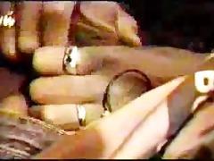 scorpion and antonio torres classic scene -