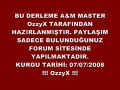 turkish vintage erotik mix 1