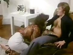 classic pornstar veronica heart anal xxfuckerxx