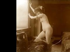 a matter of joke hill horbuch - erotic images