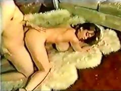 classic vintage perversions
