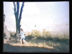 greek porn 70s-80s(skypse eylogimeni) 2