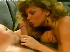 pornstar babe tracey adams