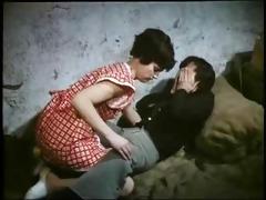sex comedy vintage german in video lass jucken