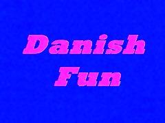 vintage danish enjoyment n15