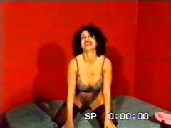 vintage italian pornstar (camaster)