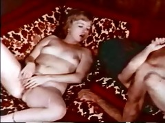 early 70s porn