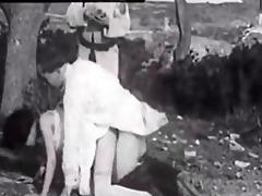 retro awsome fucking act erotica anno 1920