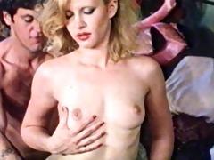sexy episodes 11 - terry galko &; dana dennis