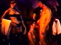 platos the clip 1980 (complete) seka,lisa deleeuw