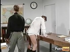 college dicks at play - scene 4