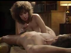 francois papillon - once upon a madonna (1985)