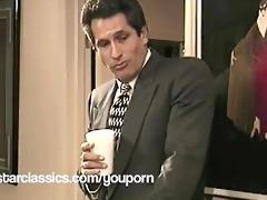 private practice porn stars