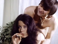 70s vintage porn 15