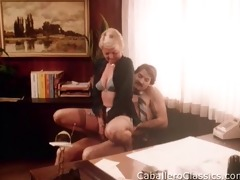 retro porn clip 8 to 4
