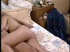 kinky vintage joy 15 (full movie)
