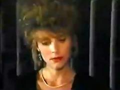 sabrina dawn &; laurie landry classic lesbo