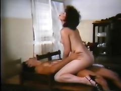 brazilians vintage clip 4 #gallato