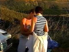lauren brice - farmers daughter sc01