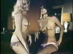 alexandra bogojevic - der ostfriesen report (1974)