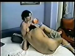 alla kolpa 1997(full movie)