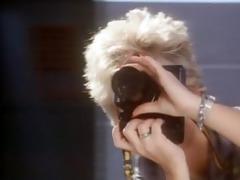 1987 2 julie mccullough