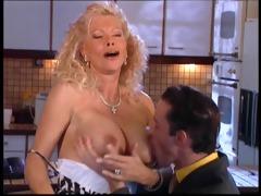 perverted vintage joy 79 (full movie)